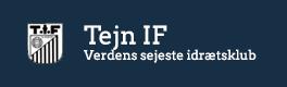 Tejnif
